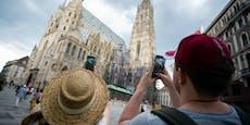 Kocher rechnet mit rascher Erholung des Tourismus