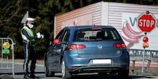 Ministerin bremst Raser: Strafen bis zur Auto-Abnahme