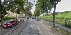 Rot-Grüner Schlagabtausch um Radweg