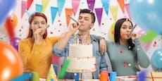 Trotz Corona-Regel: Teenager können weiter Party machen