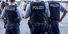 Weitere rechtsextreme Chats in Polizeigruppen entdeckt