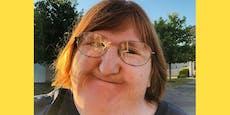 TikTok-Challenge diskriminiert Menschen mit Behinderung