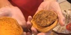 Dieser Hamburger ist 24 Jahre alt und ein viraler Hit