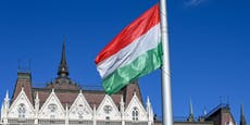 Urteil: Ungarns Hochschulgesetz verstößt gegen EU-Recht