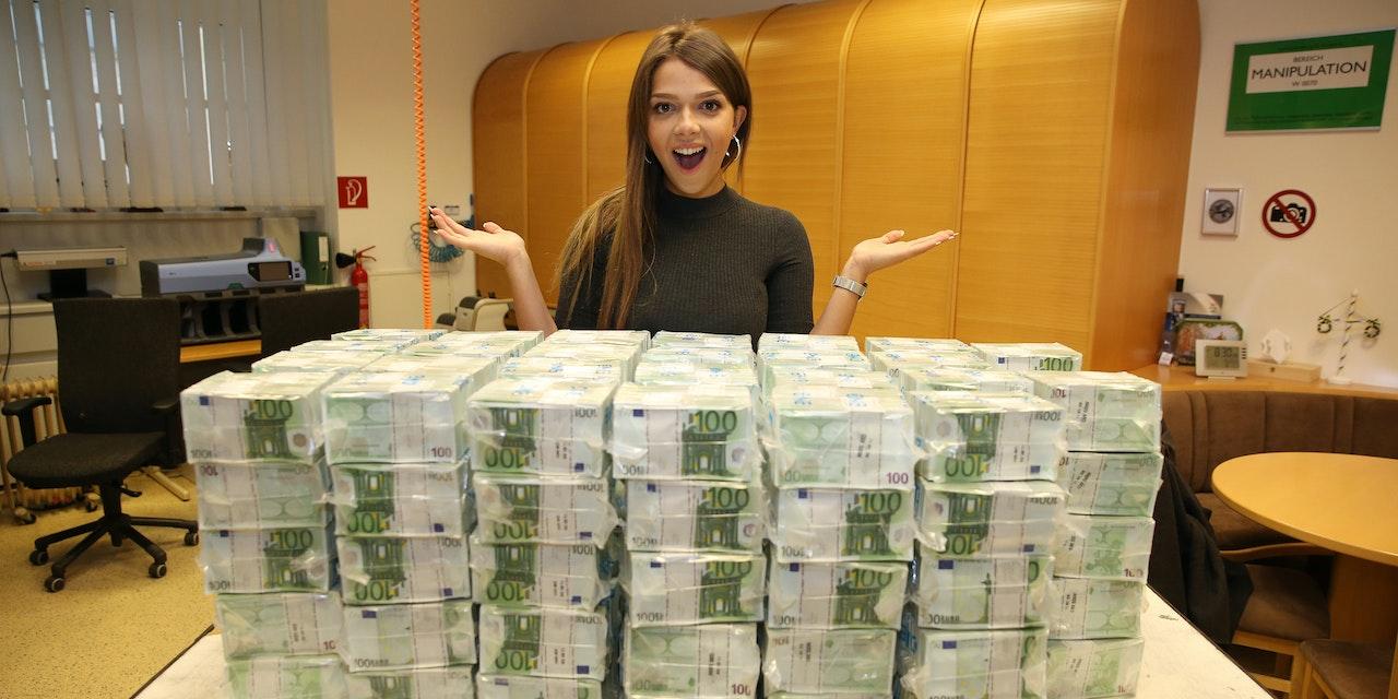 echtgeld casino mit bonus