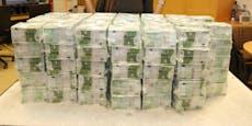 Außergewöhnlicher Lotto-Jackpot lockt mit Mega-Gewinn