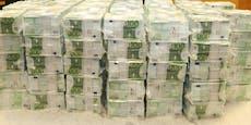 So knackte Niederösterreicher Lotto-Jackpot