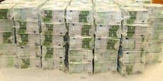 Wiener knackt Joker-Jackpot, bekommt keinen Cent