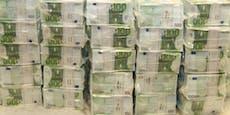 Zwei Lotto-Spieler holen sich Millionen-Jackpot
