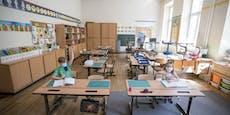 Corona an Schulen: Mama schreibt Wut-Brief an Minister