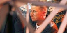 """Kerstin Ott: """"Werde im Netz homophob beschimpft"""""""