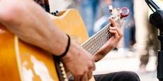 Ein Drittel aller Musiker beendet wegen Corona Karriere