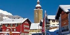 Deutschland erklärt auch Vorarlberg zum Risikogebiet