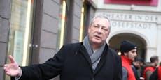 SPÖ fordert: Keine neuen Büros in der Josefstadt