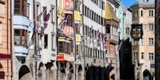 Belgien prüft Reisewarnung für Tirol und Vorarlberg
