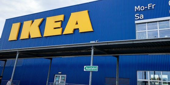 Ikea setzt seinen Holzlieferanten vor die Türe.