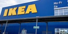 Holz-Fake! Diese Produkte nimmt Ikea aus dem Sortiment