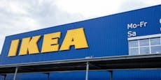 Ikea wirft Kundin ohne Maske trotz Attest hinaus
