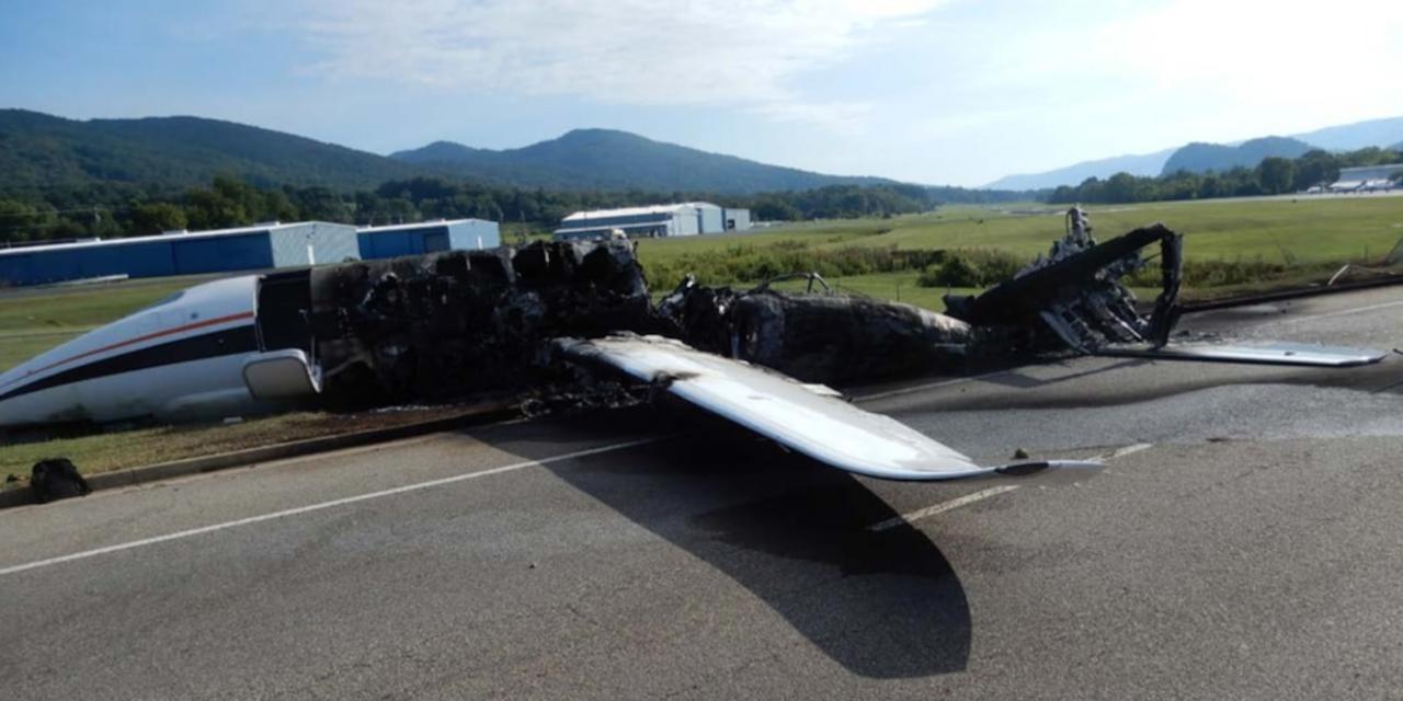Flugzeugabsturz Heute österreich