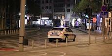 Serben-Politiker tötet Loverin, weil sie verwandt waren