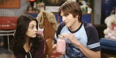 Happy End: Diese Serien-Paare lieben sich auch privat