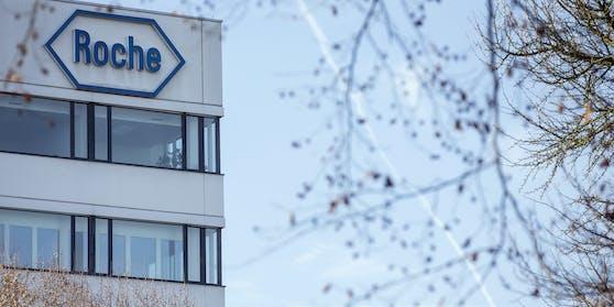Das Schweizer Unternehmen hat einen 15-Minuten-Corona-Schnelltest entwickelt