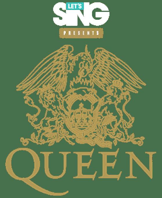 Übersicht der enthaltenen Queen-Songs veröffentlicht.