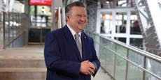 Bürgermeister ließ Wienerinnen nach Terror heimbringen