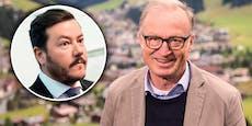 Benko-Projekt schleudert ÖVP-Stadtchef aus dem Amt