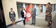 1,3 Mio. Euro mehr für die Frauenförderung des waff