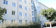 Sterbehilfe-Krimi in Linz: Toter nahm diese Tabletten