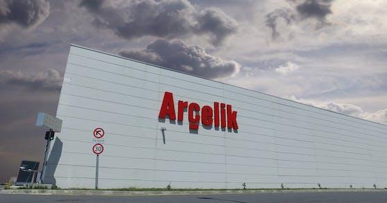 Arçelik erreicht CO2-Neutralität in seinen globalen Produktionsstätten.
