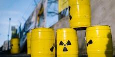 Kommt Atommüll-Endlager an Grenze zu OÖ?