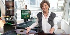 Casinos-Chefin droht Anzeige wegen Falschaussage
