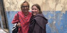 ORF-Star bekommt Konkurrenz aus der eigenen Familie