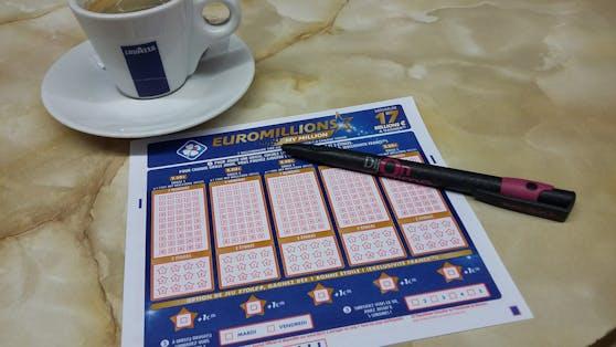 Lotto ist hierzulande nach wie vor sehr beliebt. Wie sieht es im Jahr 2020 mit der Gewinnbilanz aus?