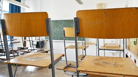 Wenn es nach der Schulbehörde geht, ist ein Schulwechsel die letzte Option.