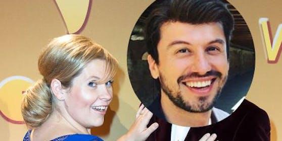 """""""Prince Charming""""-Kandidat Alexander Gutbrod war der Grund für das Ehe-Aus im Hause Kelly- doch nicht so wie du glaubst."""
