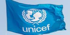 UNICEF: Kindeswohl in Gefahr, Österreich auf Platz 16