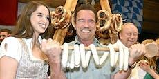 Weißwurst-Party in Kitzbühel fällt Corona zum Opfer