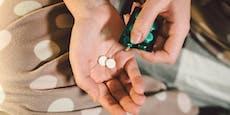 Experten warnen vor tödlicher Tiktok-Challenge