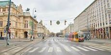 """Ludwig erteilt """"autofreier"""" Wiener City klare Abfuhr"""