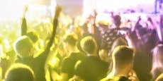 Fünf weitere positive Fälle nach Clubbesuch in Graz