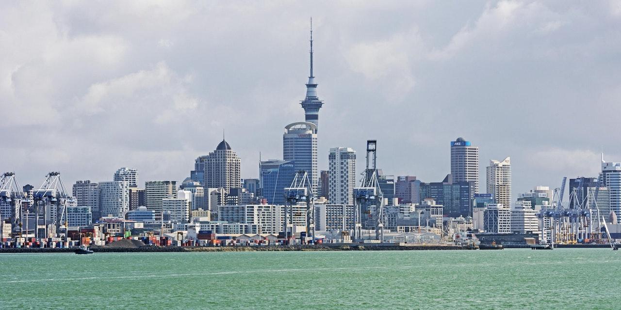 Neuseeland mit erstem Corona-Toten seit drei Monaten ...