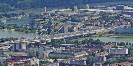 In Linz werde man keine Verschärfungen durchführen.