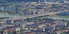 Erster Ampel-Krach! Linz lehnt Verschärfungen ab
