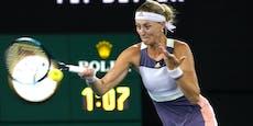 Thiem-Ex wegen Kritik bei US Open disqualifiziert?