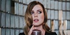 Simone Kopmajer: Von Schladming aus in den Jazz-Olymp
