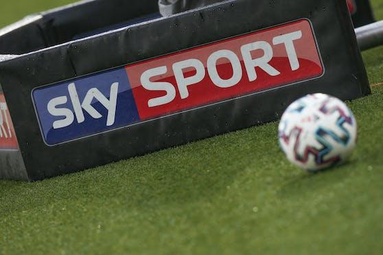 Die Bundesliga startet mit einem Free-TV-Spiel in die neue Saison.