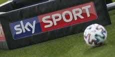 Der Bundesliga-Auftakt läuft am Freitag im Free-TV